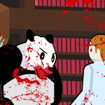 Kill Yourself: Reloaded Screenshot