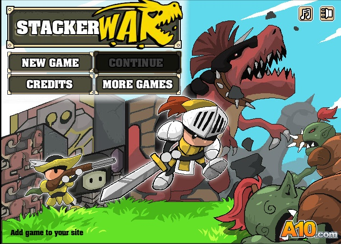 Stacker war hacked cheats hacked free games