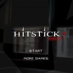 Hitstick: Rebirth Screenshot