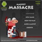 Madpet Massacre Screenshot