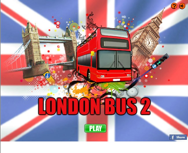 London bus 2 hacked cheats hacked free games