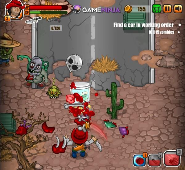 bloodbath avenue 2 hacked cheats hacked free games