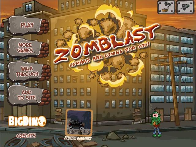 zomblast hacked cheats hacked free games