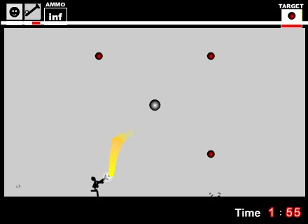 stickman sam hacked cheats hacked free games