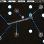 Mechanism 2 Screenshot