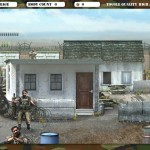 Operation Fox Screenshot