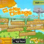 Cover Orange Players Pack 2 Screenshot