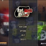 GTA: Bad Boys Screenshot