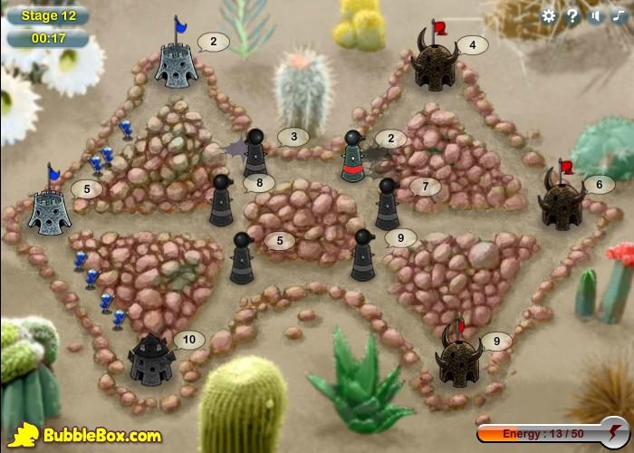 Bug War 2 Hacked (Cheats) - Hacked Free Games