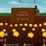 Gold Rush 3 Screenshot