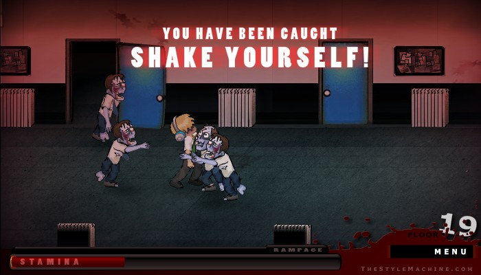 zombie exploder hacked cheats hacked free games
