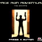 Space Ron Screenshot
