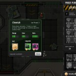 Prison Planet Screenshot