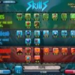 Cursed Treasure: Level Pack Screenshot