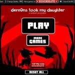 Demons Took My Daughter Screenshot