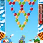 Frozen Candy Screenshot