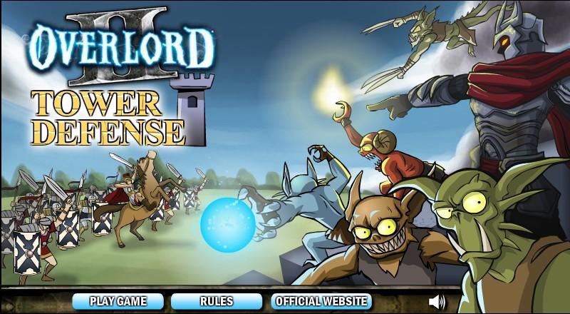 скачать читы на Overlord 2 - фото 5
