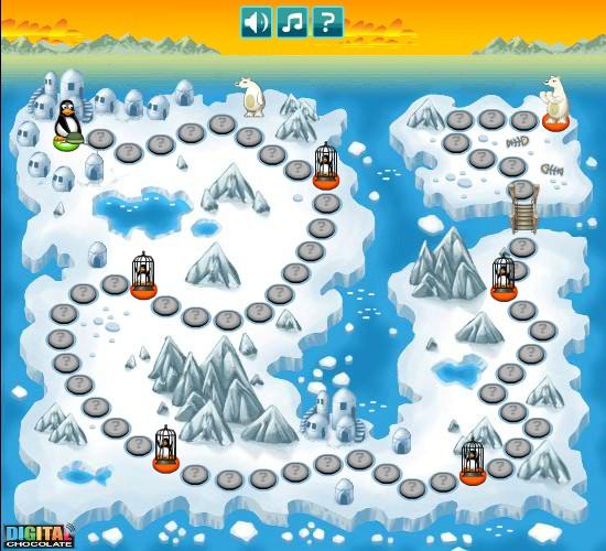 Crazy penguin catapult скачать - фото 10