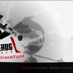 Sift Heads World 7: The Ultimatum Screenshot