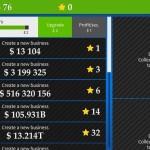 Businessman Simulator Screenshot