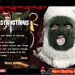 Effin Santa Screenshot