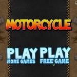 Motorcycle Screenshot