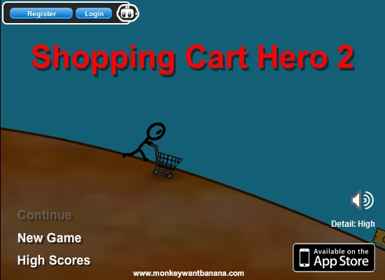 shopping cart hero2