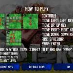Mad Tanks Screenshot