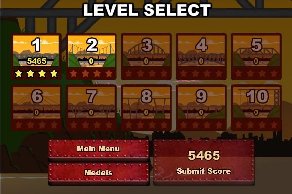 Bridge Tactics Hacked (Cheats) - Hacked Free Games