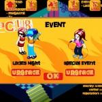 Da Club Screenshot
