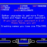 Motor Joust Screenshot