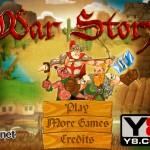 War Story Screenshot