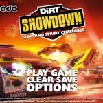Dirt Showdown Screenshot