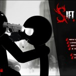 Sift Heads World: Deadly Newcomer Screenshot
