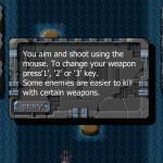 Generic Defender Screenshot