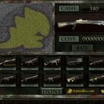 Epic Zombie Killer Screenshot