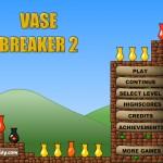 Vase Breaker 2 Screenshot