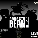 Gangsta Bean 2 Screenshot