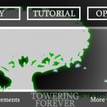 Towering Forever Screenshot