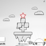 RedStar Fall Screenshot