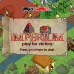 Imperium Screenshot