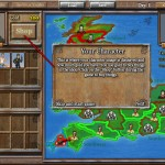 Mystical Battle Screenshot