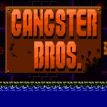 Gangsta Bros Screenshot