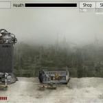 Nuclear Plant Screenshot