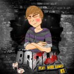 The Brawl 3 - Justin Bieber Screenshot