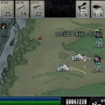 Smoking Zombies Screenshot