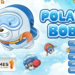 Polar Bob Screenshot