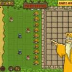 Click Battle Screenshot