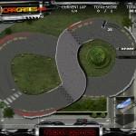Total Drift Screenshot