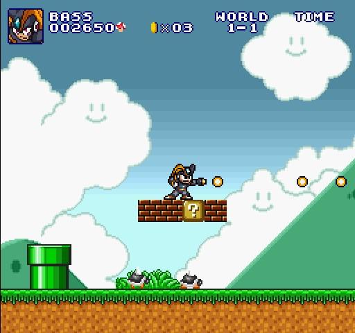 Details online flash games eggs 187 wap online games click for details
